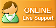 Online Marketing actual live